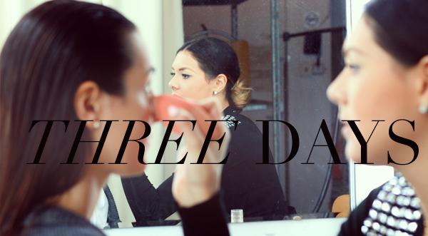 threedays.jpg