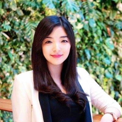 Anny Cao