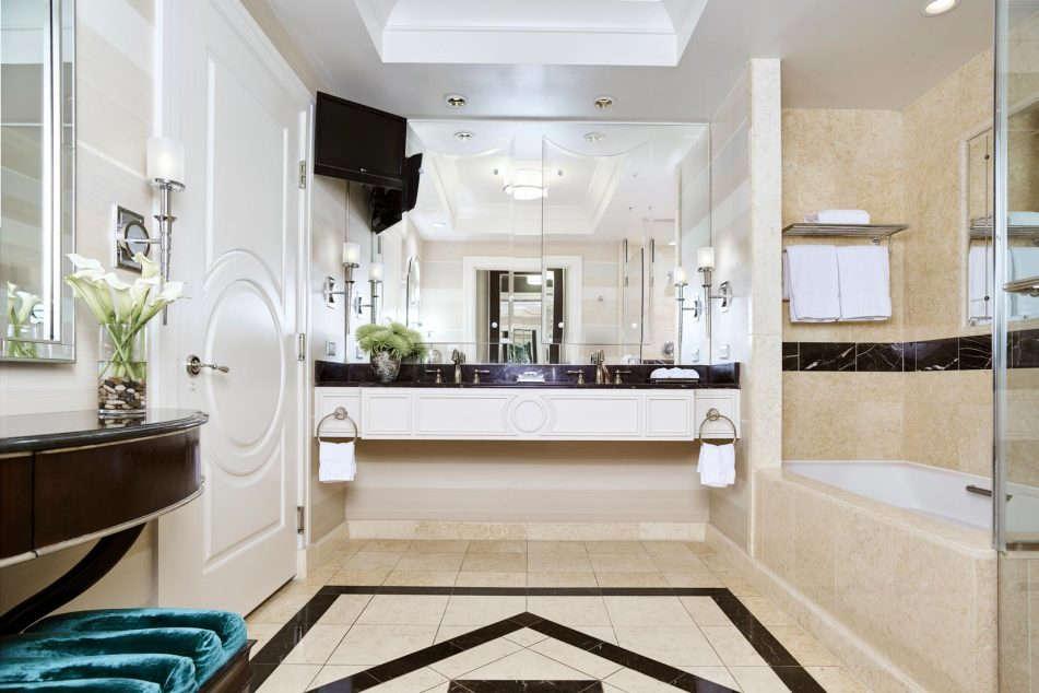 Palazzo-Luxury1-med.jpg.resize.0.0.951.634.jpg