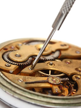 old-watch-repair.jpg