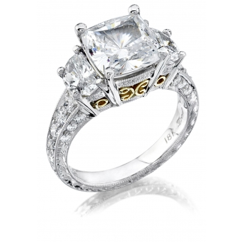 bridal collection wedding rings engagement rings in st