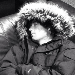 Ty sleeping.JPG