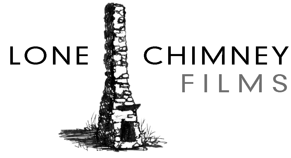 Lone Chimney Films, Inc.