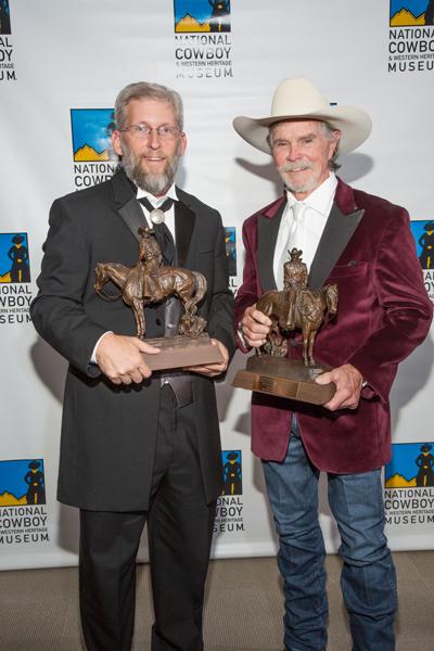 Ken&Buck.jpg