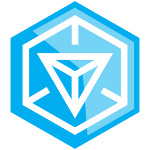 Google-looks-to-reboot-AR-with-Project-Niantic-and-Ingress.jpg