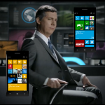 Windows-Phone-8-could-let-Microsoft-accomplish-what-Google-couldnt.jpg