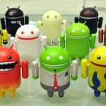 Facebook-Home-is-not-a-threat-to-Android-or-Google-neither-is-Samsung-or-Amazon.jpg