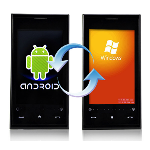 Switching-from-Android-to-Windows-Phone-Part-1-initial-impressions-and-missing-features.jpg