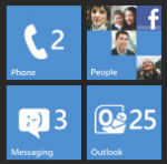 Microsoft-sued-over-patents-concerning-Live-Tiles-in-Windows-8-and-Windows-Phone.jpg