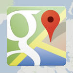 Google-doesnt-think-Apple-will-approve-iOS-Google-Maps-were-not-so-worried.jpg