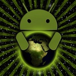 Ultra-low-cost-revolution-Part-1-Android-multi-user-and-cultural-impact.jpg