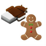 Should-Android-developers-abandon-Gingerbread-and-only-support-Android-4.jpg
