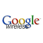 A-vision-for-Google-Wireless-and-the-troubles-it-would-face.jpg
