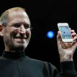 Apple-Maps-was-Steve-Jobs-idea-but-that-misses-the-point.jpg