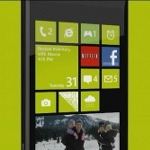 Beating-Apple-to-the-announcement-may-be-best-for-Windows-Phone-8.jpg
