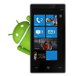Switching-from-Android-to-Windows-Phone-Finale-Review-and-roundup.jpg