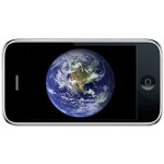Analyst-expects-a-200-off-contract-iPhone-in-2014-will-it-happen.jpg
