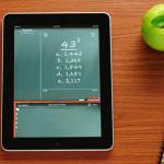 Apple-keeps-pushing-education-revolution-with-iPad-Mini-and-new-iBooks-Author.jpg