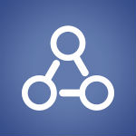 Facebooks-Graph-Search-isnt-a-Google-competitor-for-users-its-for-advertisers.jpg