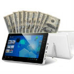 As-the-revenue-gap-to-iOS-shrinks-why-arent-developers-supporting-Android-tablets.jpg