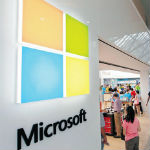 Are-Microsoft-Store-employees-misleading-customers-about-Windows-RT.jpg
