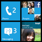 Switching-from-Android-to-Windows-Phone-Part-2-Oddities-and-Stock-Apps.jpg