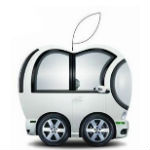 Forget-TV-Apple-may-target-cars-next.jpg