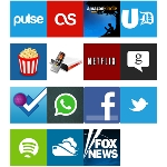 Switching-from-Android-to-Windows-Phone-Part-3-apps-Marketplace-Xbox-Live-and-Google-services.jpg