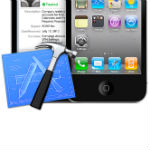iPhone-5s-terrible-letterbox-show-Apples-apathy-for-developers.jpg