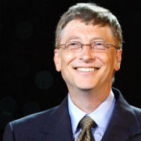 Bill-Gates-may-be-the-kingmaker-at-Microsoft-but-confidence-is-low-that-the-board-will-shake-things-up.jpg