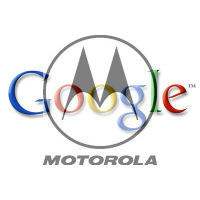 Did-Google-buy-Motorola-to-kill-smartphone-profits.jpg