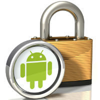 Android-isnt-freedom-because-Google-is-closed.jpg