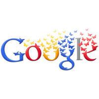 Is-Google-crowd-sourcing-the-Nexus-5-announcement.jpg