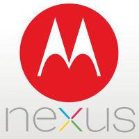 Motorola-is-the-natural-extension-of-Googles-Nexus-plans.jpg