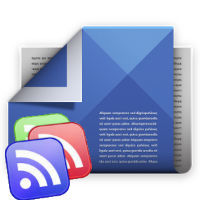 From-Currents-to-Google-Play-Newsstand-and-the-spirit-of-Google-Reader.jpg