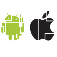New-Android-and-iOS-fragmentation-charts-are-just-as-flawed-as-the-term.jpg