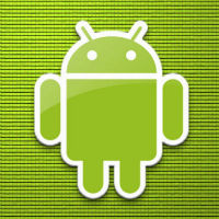 What-will-it-take-for-Google-to-bring-64-bit-support-to-Android.jpg