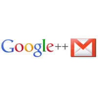 On-openness-and-why-you-may-find-value-in-the-new-GoogleGmail-settings.jpg