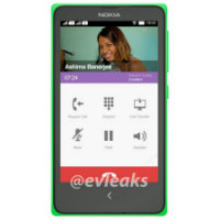 Nokia-Normandy-is-Android-going-to-kill-Asha.jpg