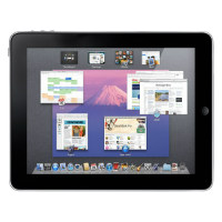 Apple-said-iOS-and-Mac-OS-wont-converge-but-could-they-both-run-on-the-iPad-Pro.jpg