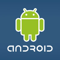 State-of-the-Platform-Android-January-2014.jpg