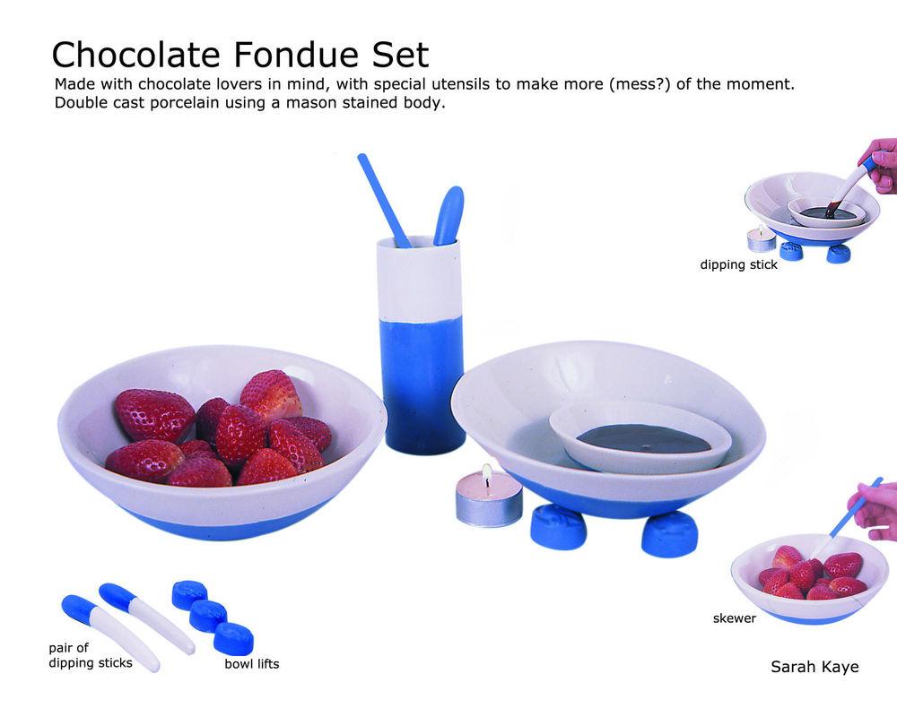 Chocolate Fondue -SKaye.jpg