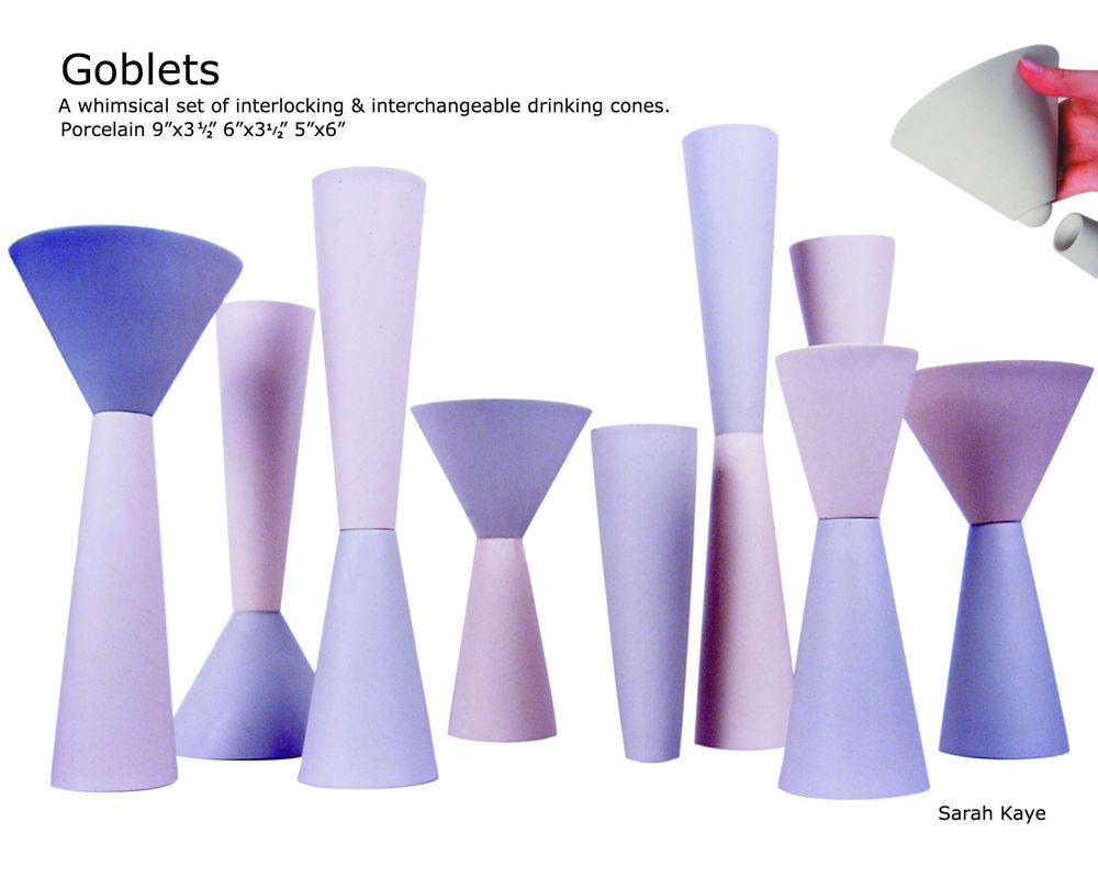 Goblets -SKaye.jpg