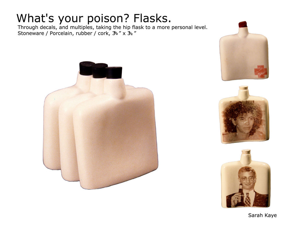 What's your poison Flasks -SKaye.jpg