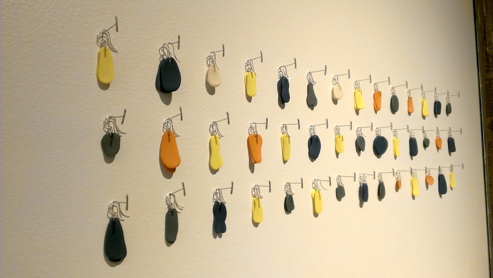 SKaye Earring display.jpg