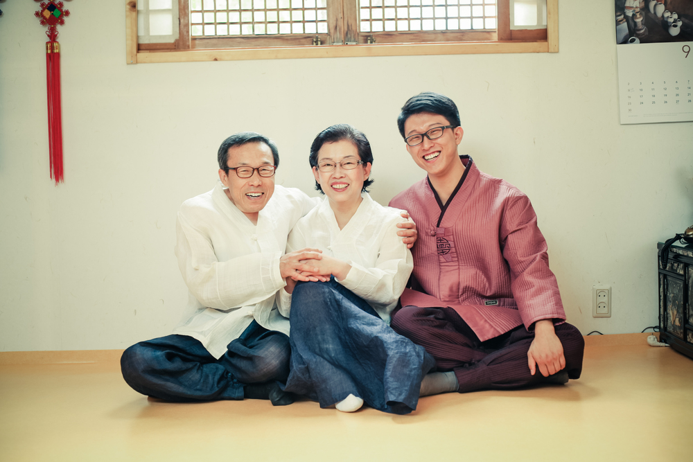 maru family IMG_1198.jpg