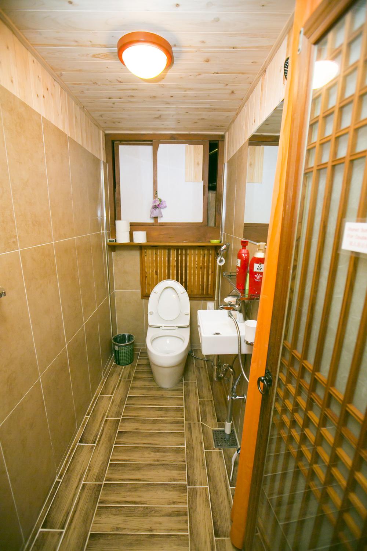 더블룸화장실3B3A1967.JPG