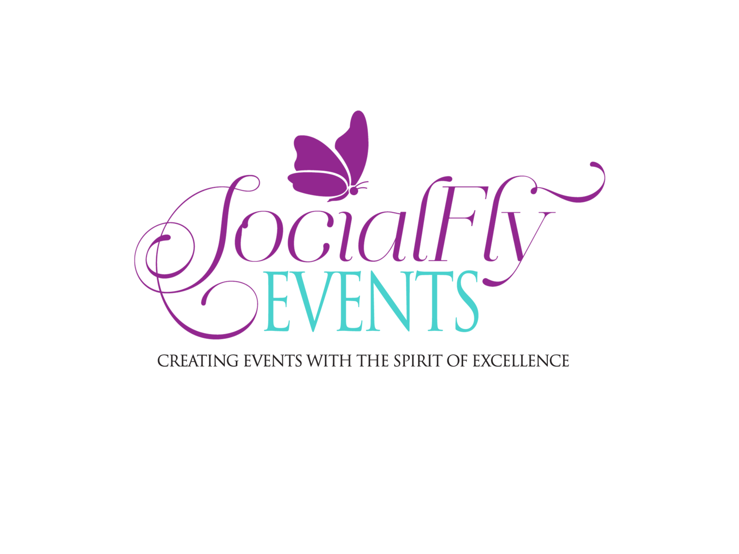 SocialFly Events
