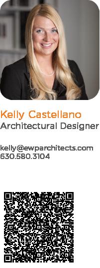 Kelly web.png