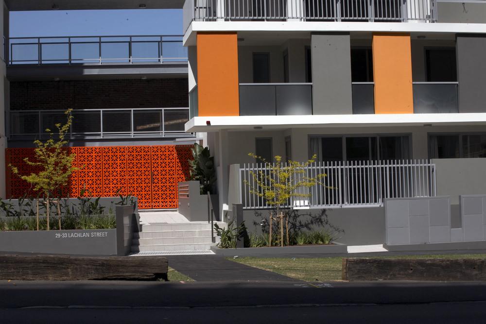 Russell Prescott Architects011007IMG_1009_18.jpg